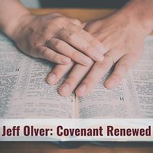 Covenant Renewed - hopb2.png
