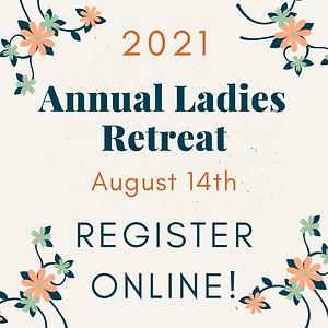 Ladies Retreat - hopb2.png