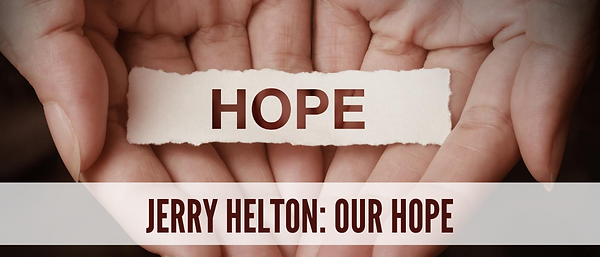 Our Hope - hopb.png