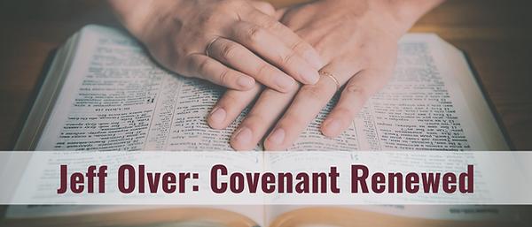 Covenant Renewed - hopb.png