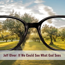 If We Could See What God Sees - hopb2.png