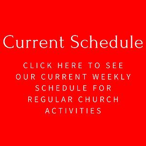 Current Church Schedule.png