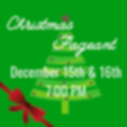 Christmas Pageant - hopb2.png