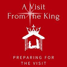 Preparing For The Visit - hopb2.png
