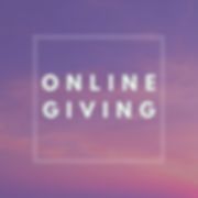 Online Giving - hopb2.png
