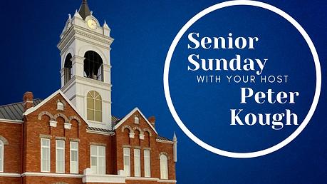 Senior Sunday - hopb.png