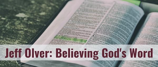 Believeing Gods Word - hopb.png