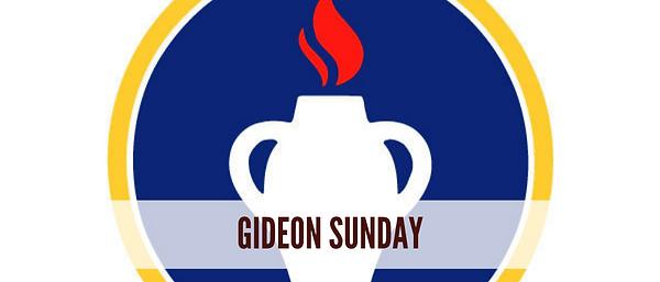 Gideon Sunday - hopb.png