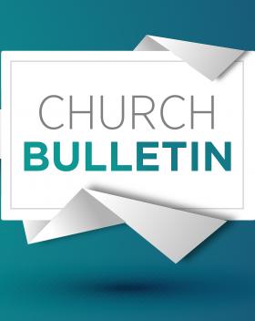 church-bulletin-graphic_1_orig.png