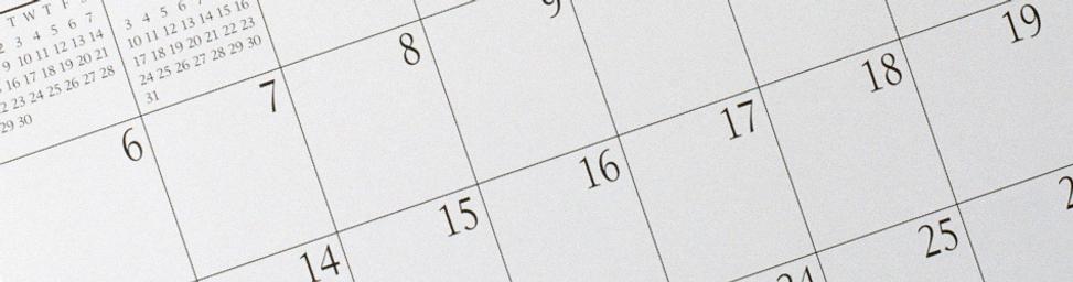 Calendar - Banner.png