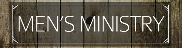 mens ministry - header - 957x255.jpg