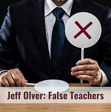 False Teachers - hopb2.png