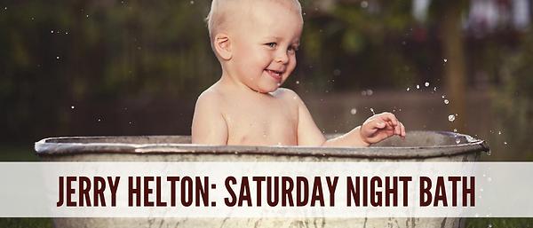 Saturday Night Bath - hopb.png