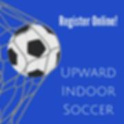 Upward Soccer - hopb2.png
