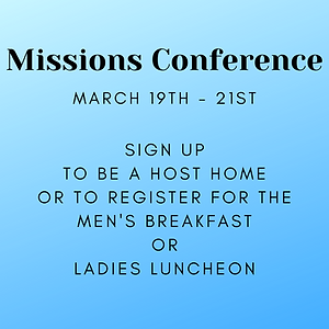 Missions Conference - hopb2.png