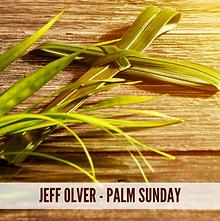 Palm Sunday - hopb2.png