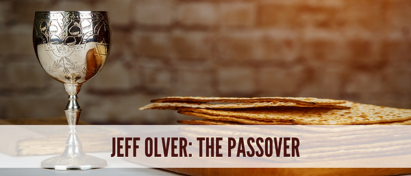 The Passover - hopb.png