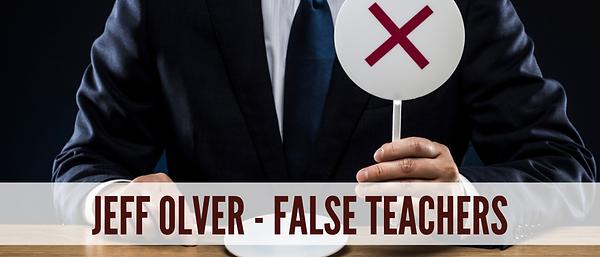 False Teachers - hopb.png