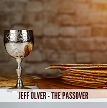 The Passover - hopb2.png
