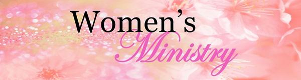 womens ministry - header - 957x255.jpg