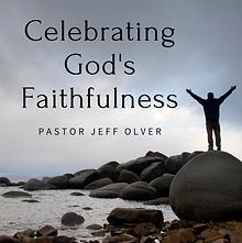 Celebrating Gods Faithfulness - hopb2.pn