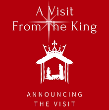 Announcing The Visit - hopb2 (1).png