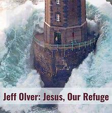 Jesus Our Refuge - hopb2.png