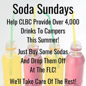 Soda Sundays - hopb2.png