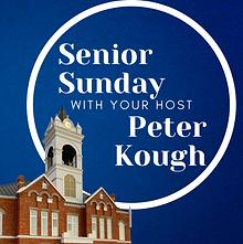 Senior Sunday - hopb2.png