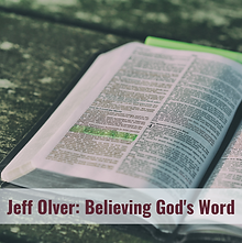 Believing Gods Word - hopb2.png
