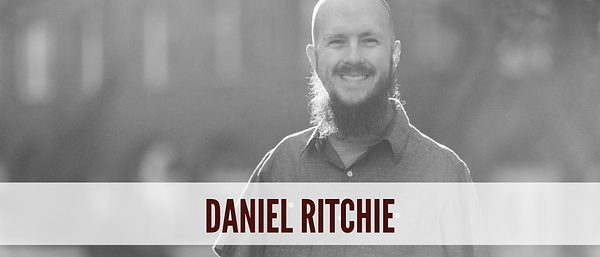 Daniel Ritchie - hopb.png
