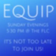 Equip - hopb2.png