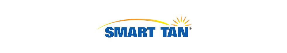 smart-tan-cover.jpg