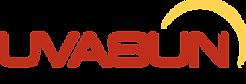UVASUN-SSW-Logo.png