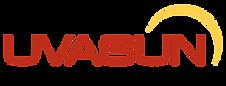 UVASUN-Logo-Phototherapy-an_edited.png