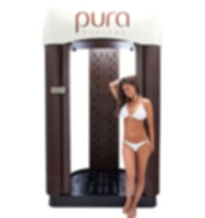 Pura-Sunless-2019.jpg