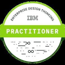 enterprise-design-thinking-practitioner.png