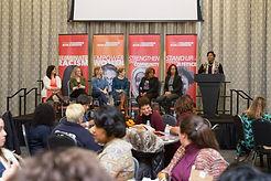 YWCA community tribe podium photo.jpg