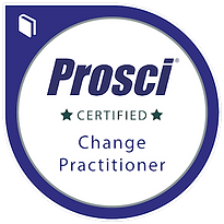 prosci-certified-change-practitioner-del