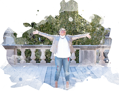 open arms with blend.png