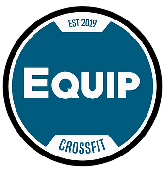 Equip Logo_edited.png