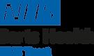 company-logo.png