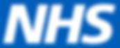 1200px-NHS-Logo.png