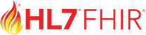 fhir-logo-www.png