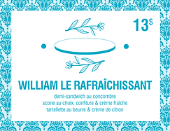LaBrume_THE-William.png