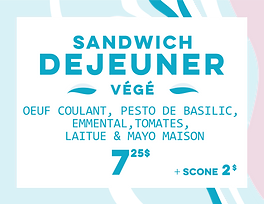 LaBrume_SandwichDejVege.png