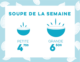 LaBrume_MENU-SoupeSemaine.png