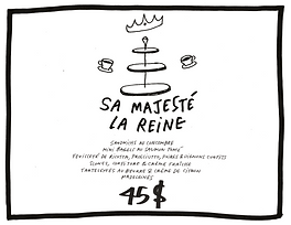 PLATEAUX-SaMajesteLaReine.png