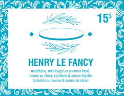 LaBrume_THE-Henry.png