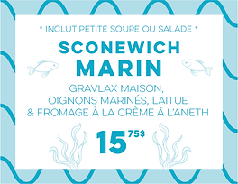LaBrume_MENU-SconewichMarin.png